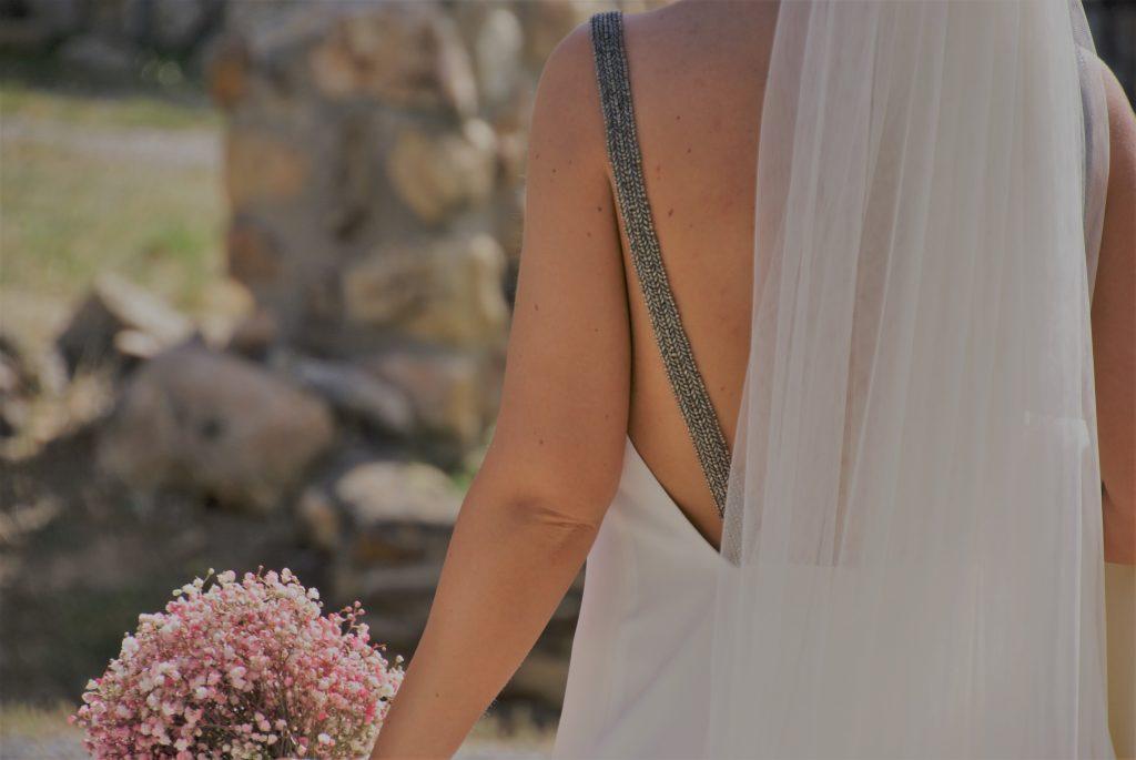 ramo-novia