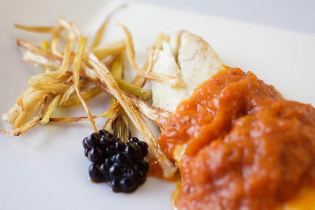 dorada-salsa