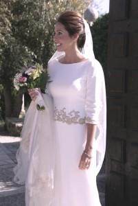 novia-segovia