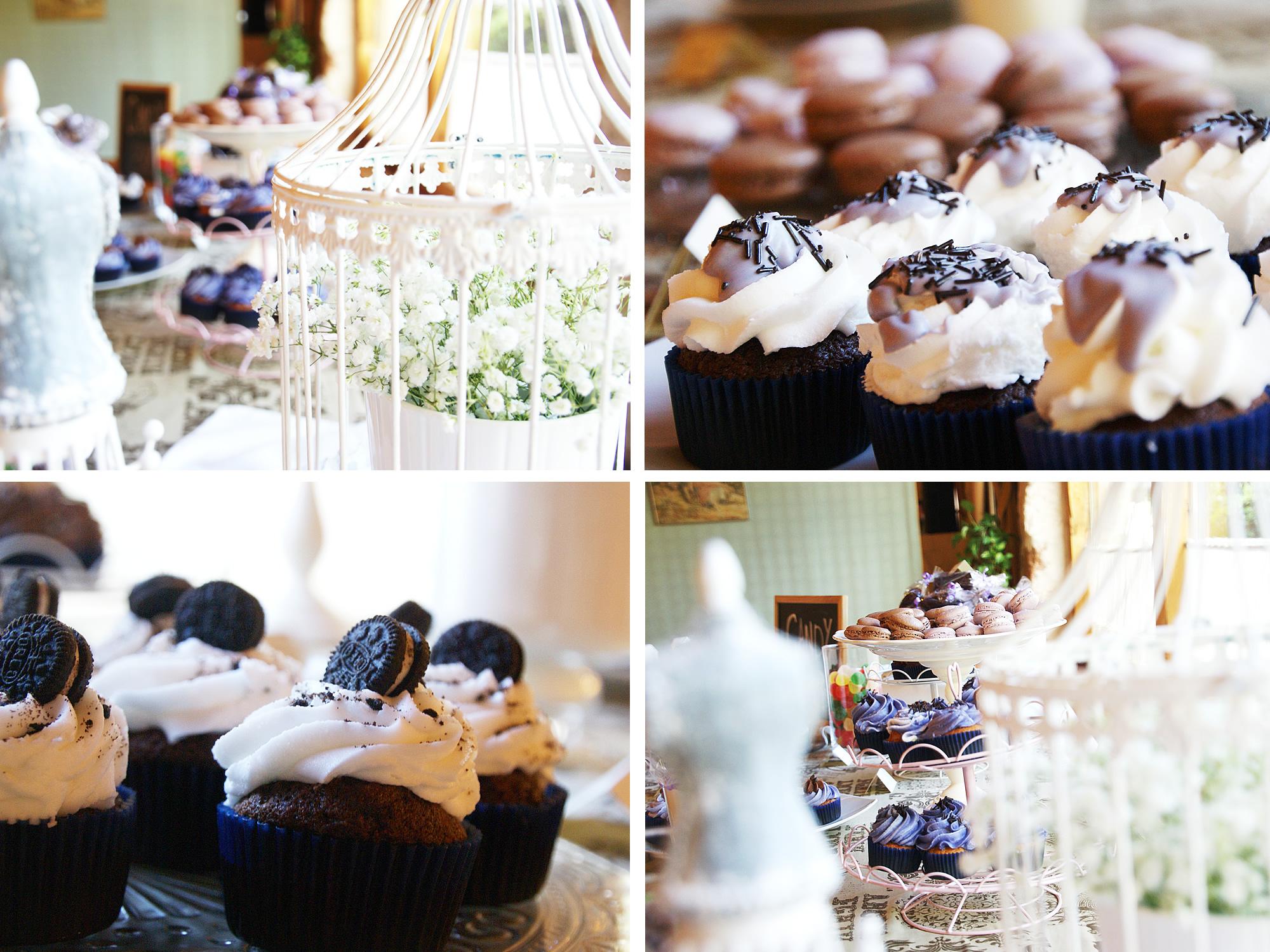 boda-dulces