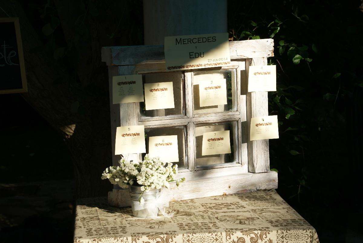 protocolo-mesas-ventana-vintage