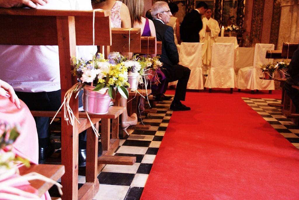 iglesia-boda