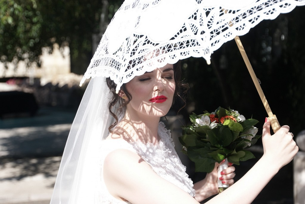 novia-sombrilla