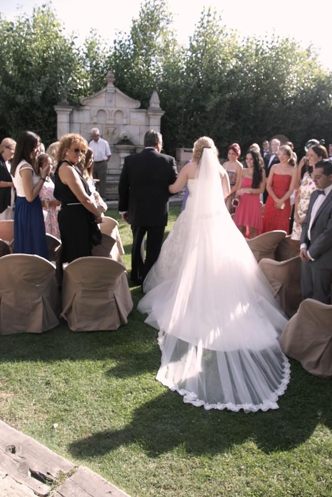 novia-llegada