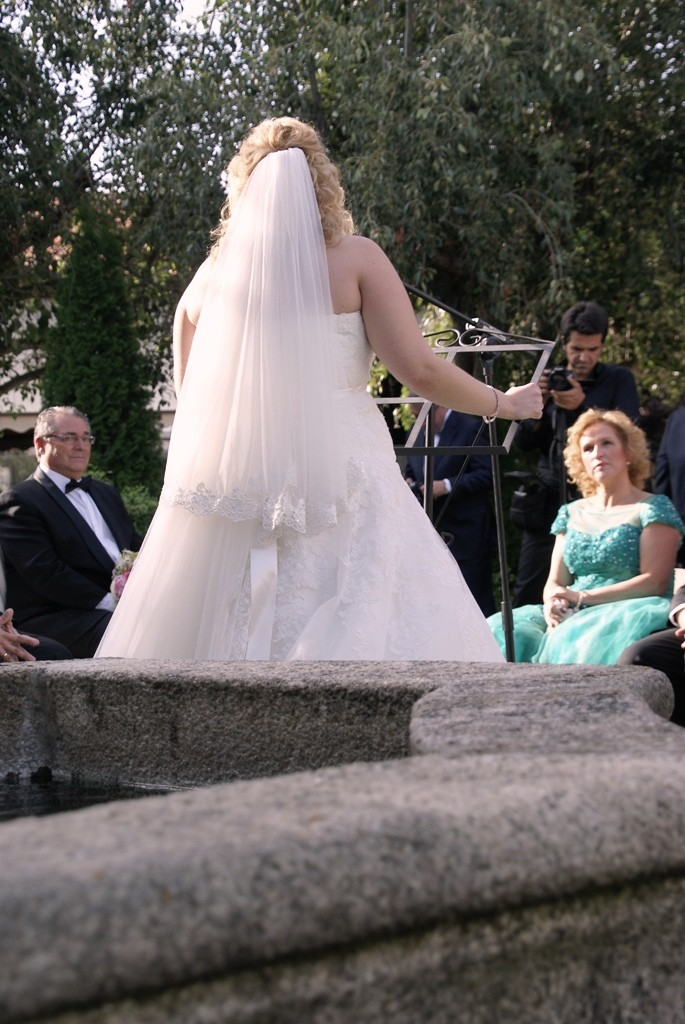 novia-micro