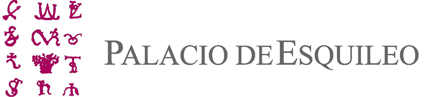Bodas y Reuniones de Empresa en Segovia