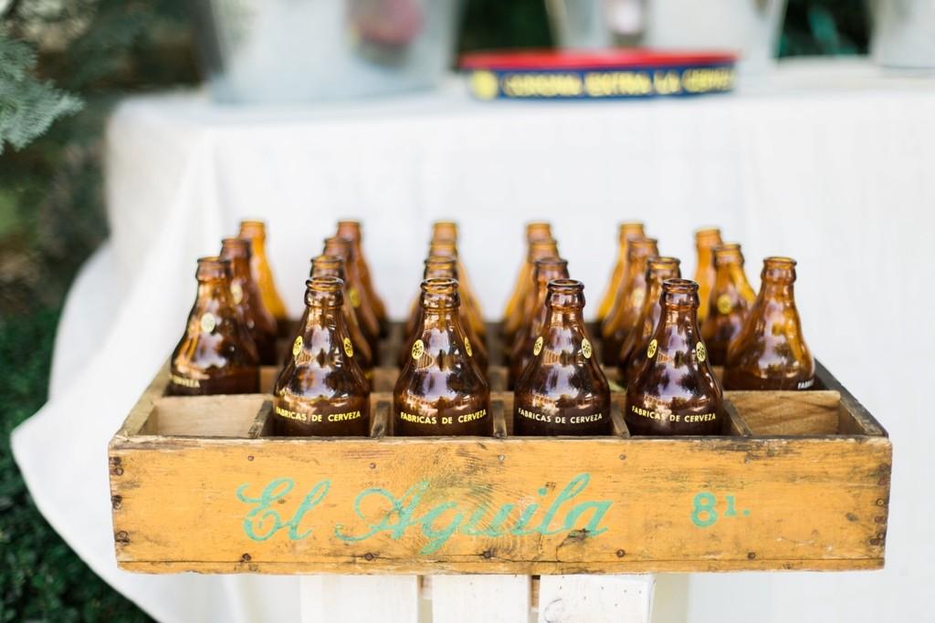 cerves-boda