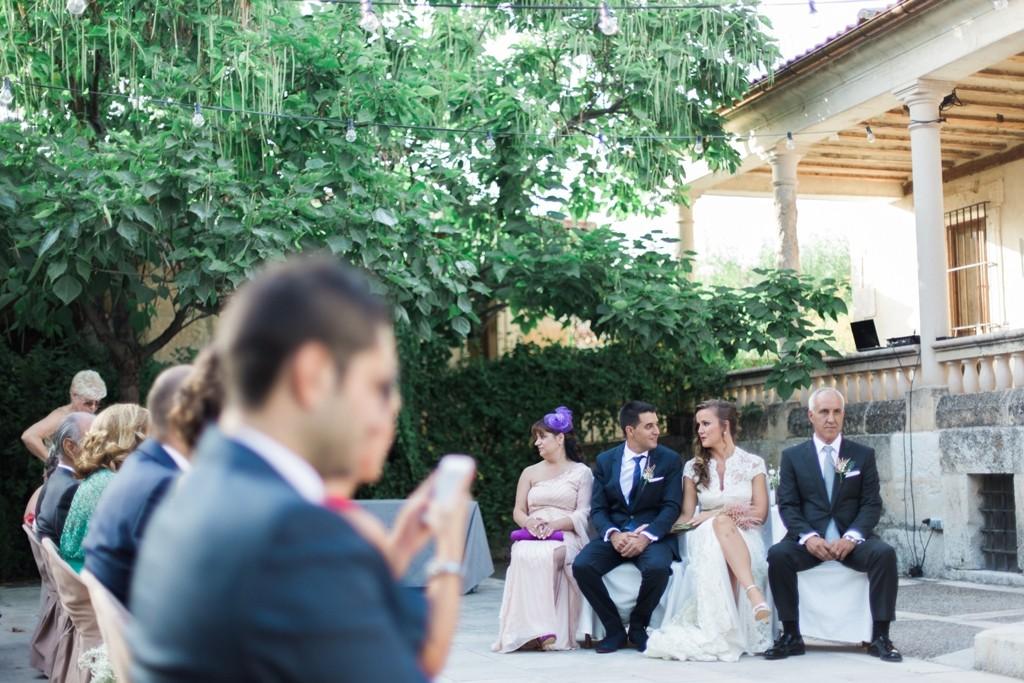 novios-ceremonia