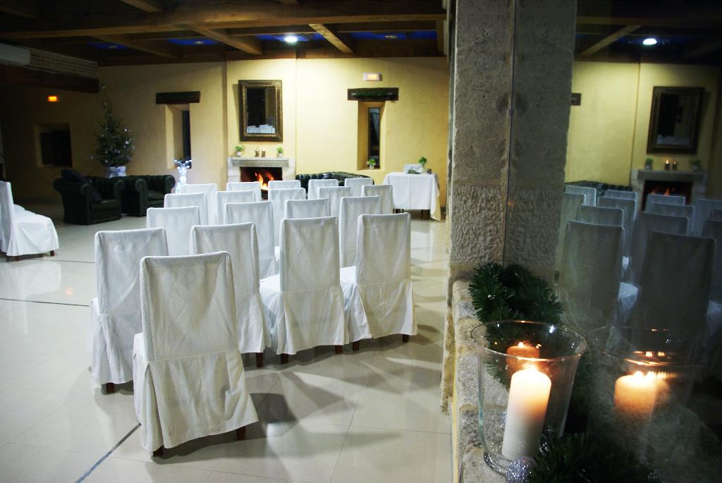 boda-civil-navidad