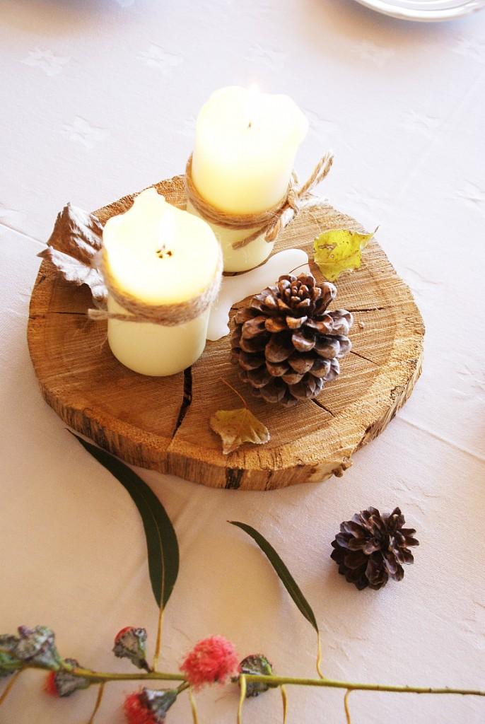 centros-mesa-boda-navidad