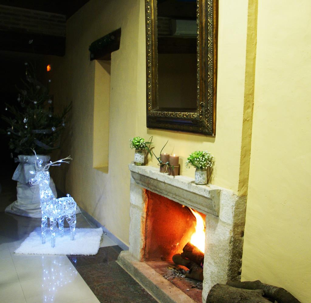 chimenea-boda-navidad