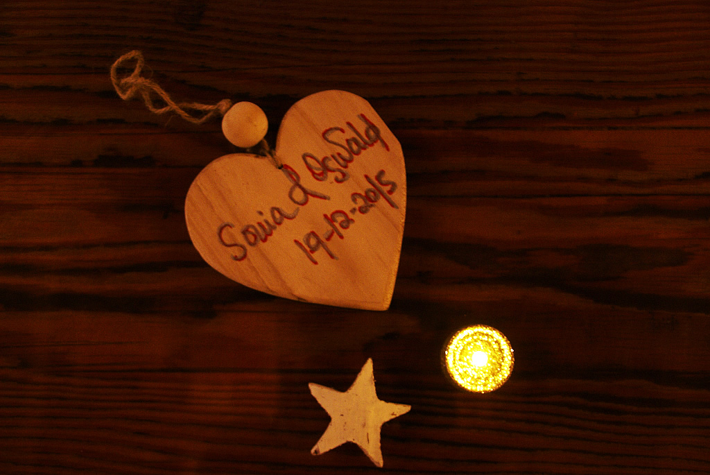 corazón-boda-navidad