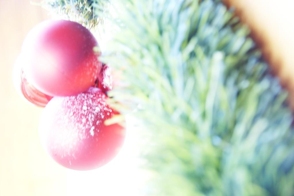 decoración-boda-navidad