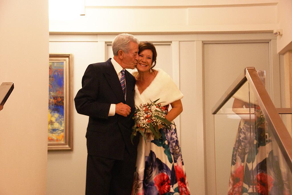 novia-boda-navidad