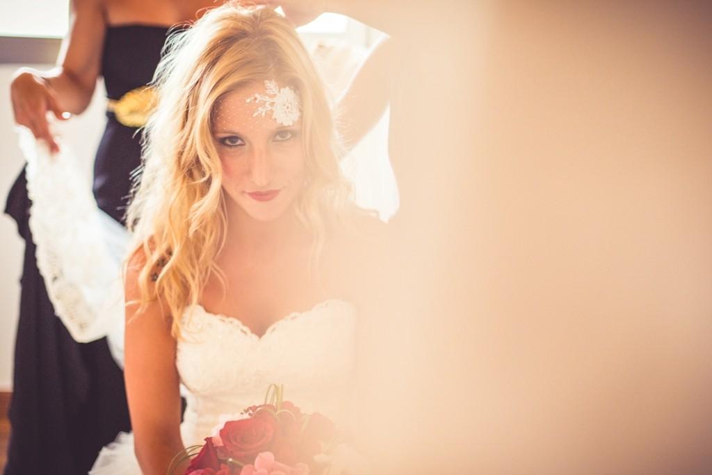 novia-ramo