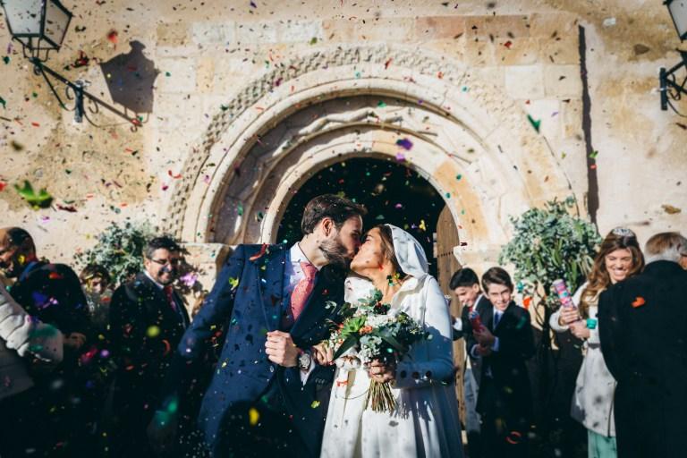 boda-exterior-iglesia