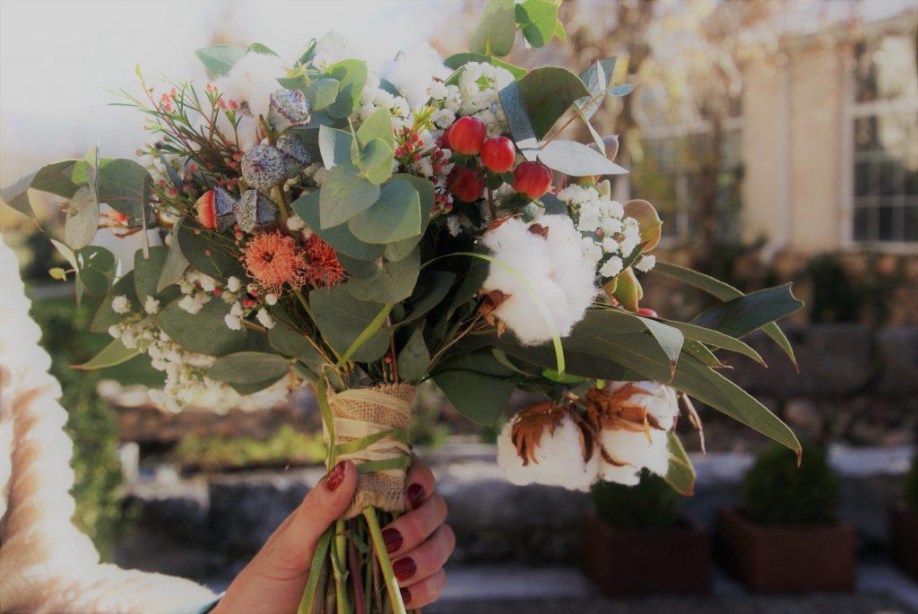 boda-invierno-ramo