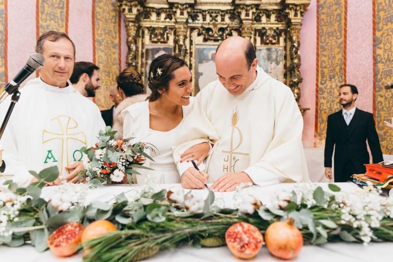 novia-iglesia-soto