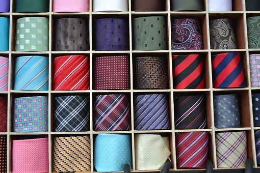 corbata-novio-tendencia
