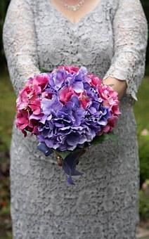 vestido-novia-purple