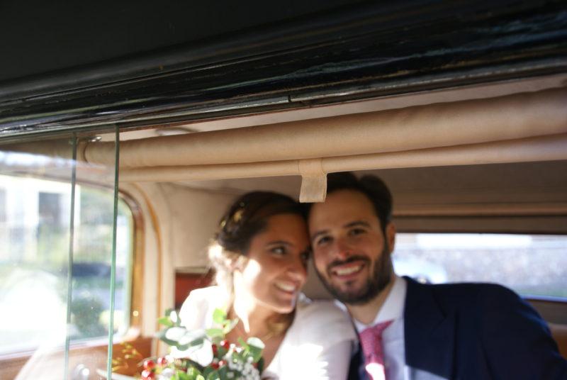 Finca de bodas con mucho encanto, bodas personalizadas