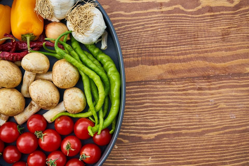 plato-verduras