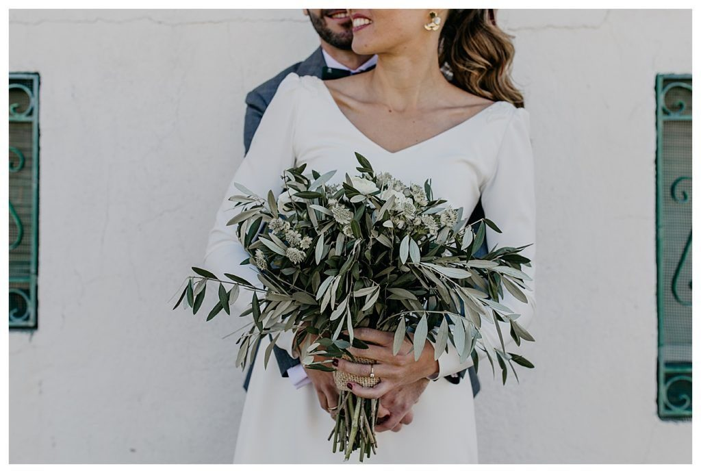 ramo-olivo