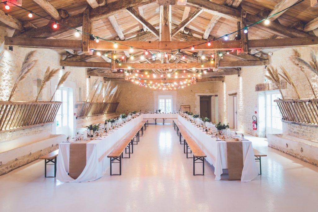 mesas-boda