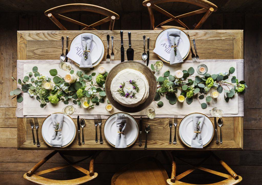 mesa-boda