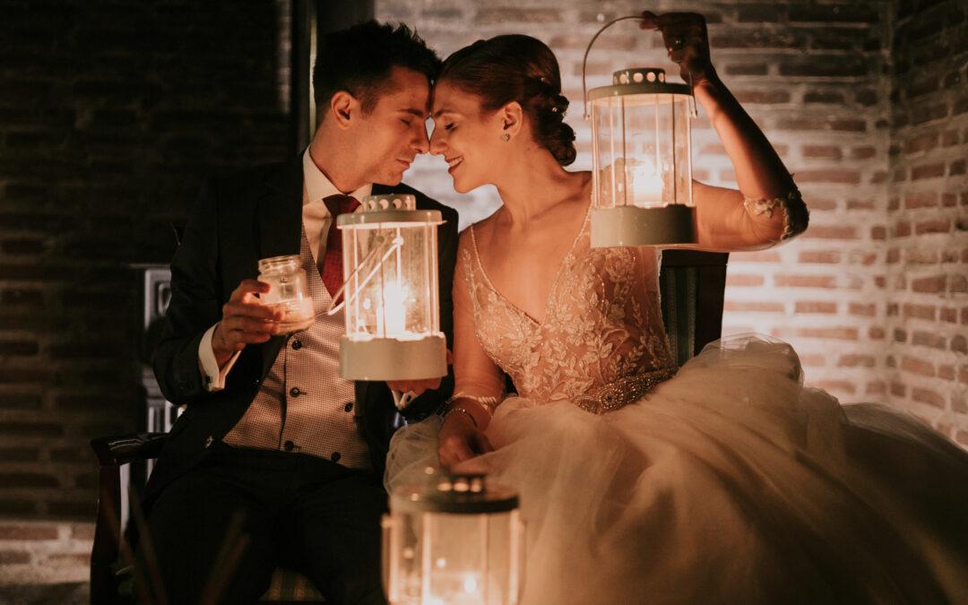 decoracion-bodas-2020