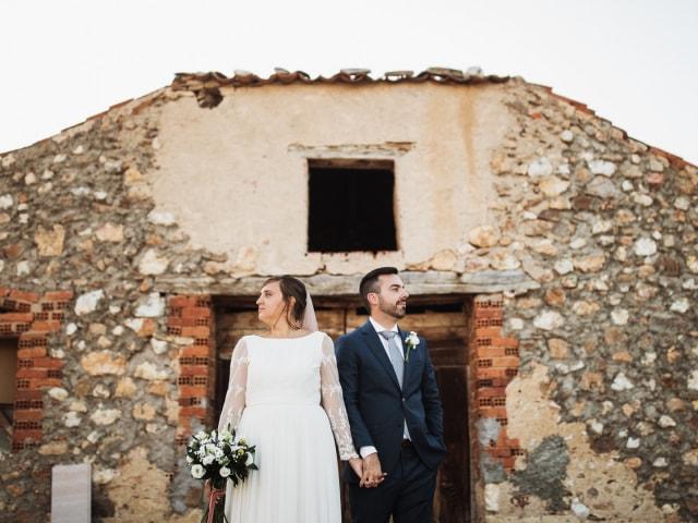 rural-wedding