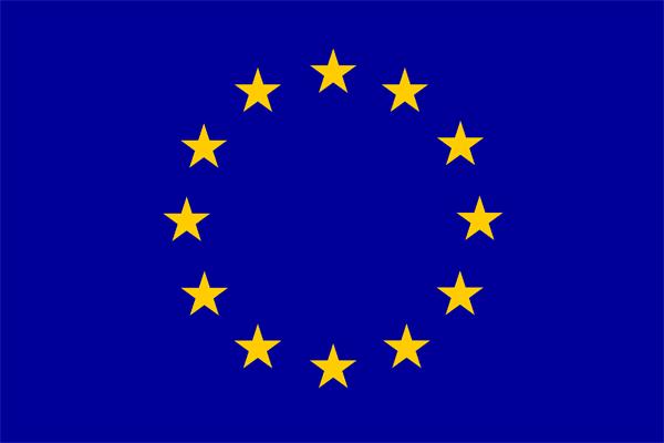 Proyecto cofinanciado UE
