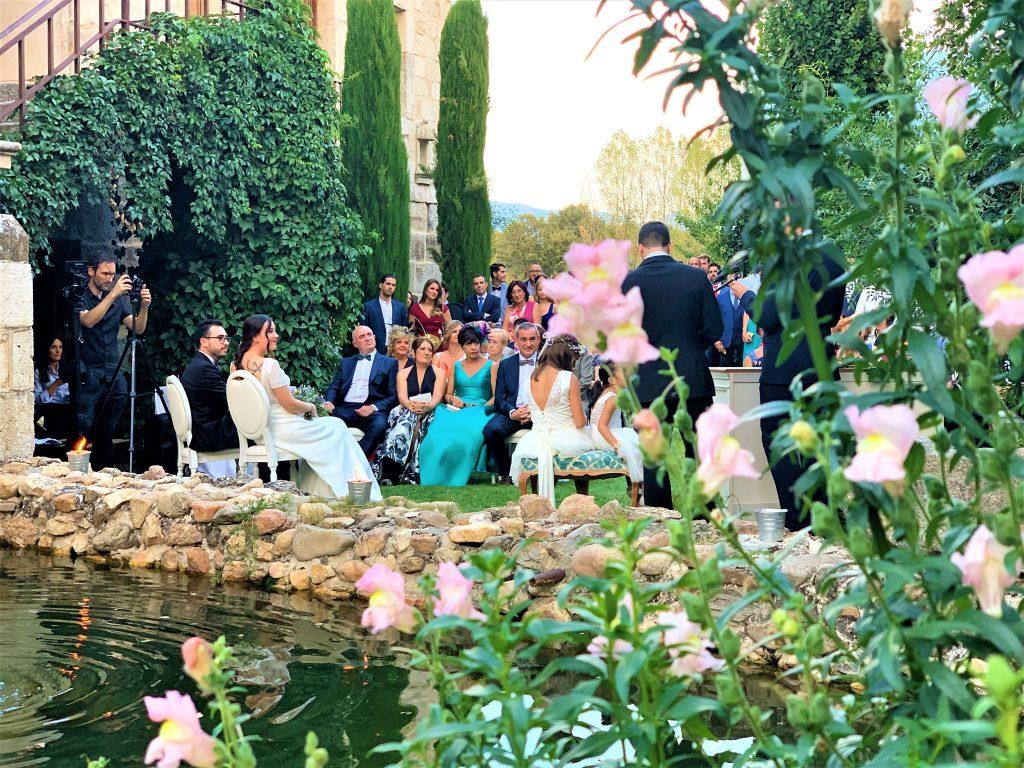 ceremonia-civil-jardin-exterior