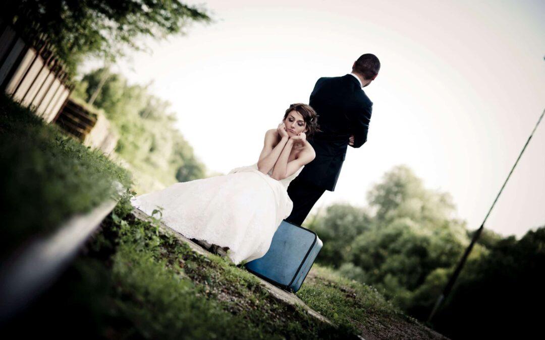 Bodas y Coronavirus: ideas y soluciones para tu boda