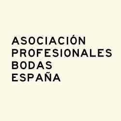 Asociación Bodas España