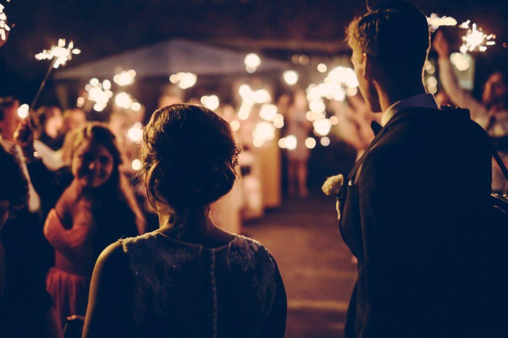 marriage-civil