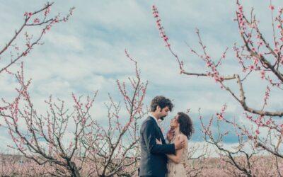 Ideas de rituales y ceremonias para bodas civiles